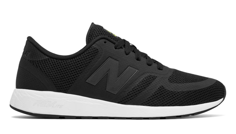 new balance 420 re engineered review