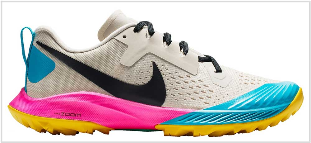 best nike running shoes for women review