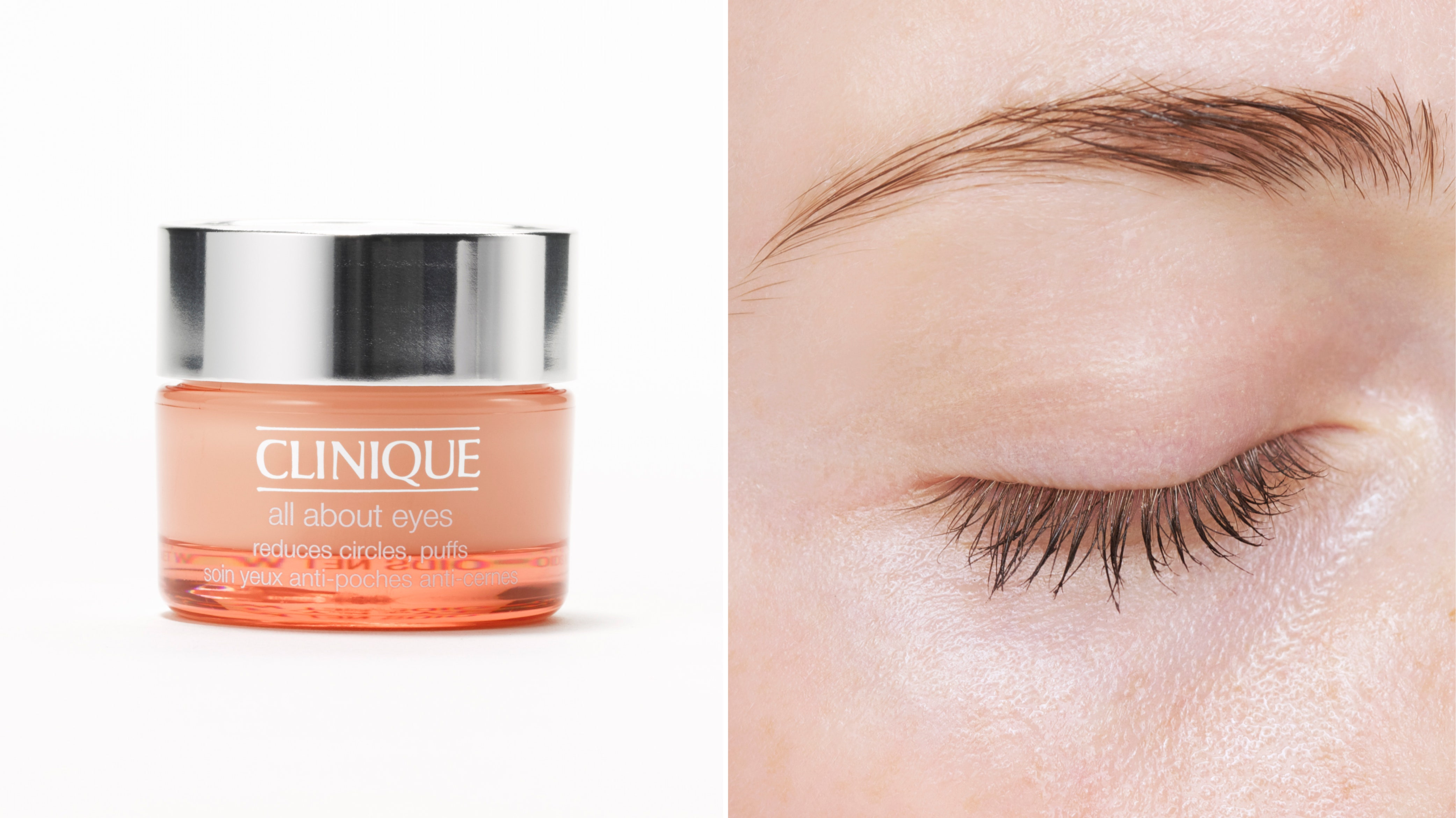 clinique all about eyes review indonesia