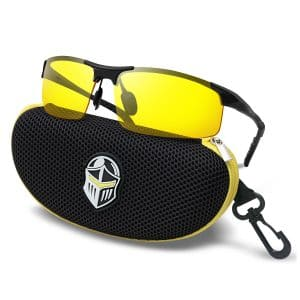 clearsight night driving glasses reviews