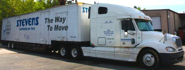 long distance moving services reviews