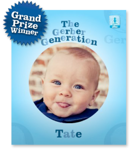 gerber baby college fund reviews