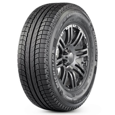 michelin x ice reviews ratings