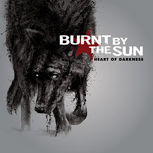 burnt by the sun review