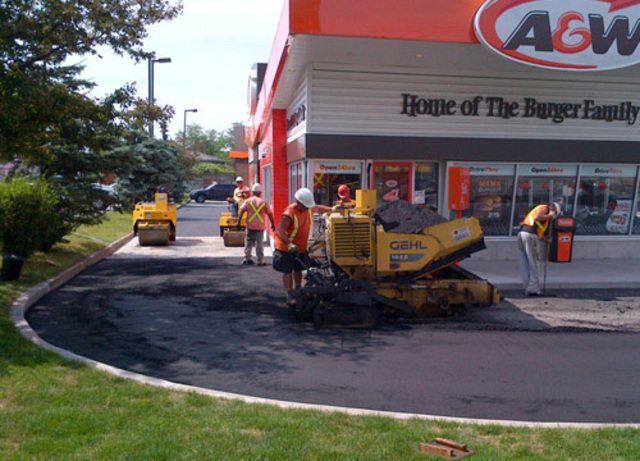 all the best paving reviews
