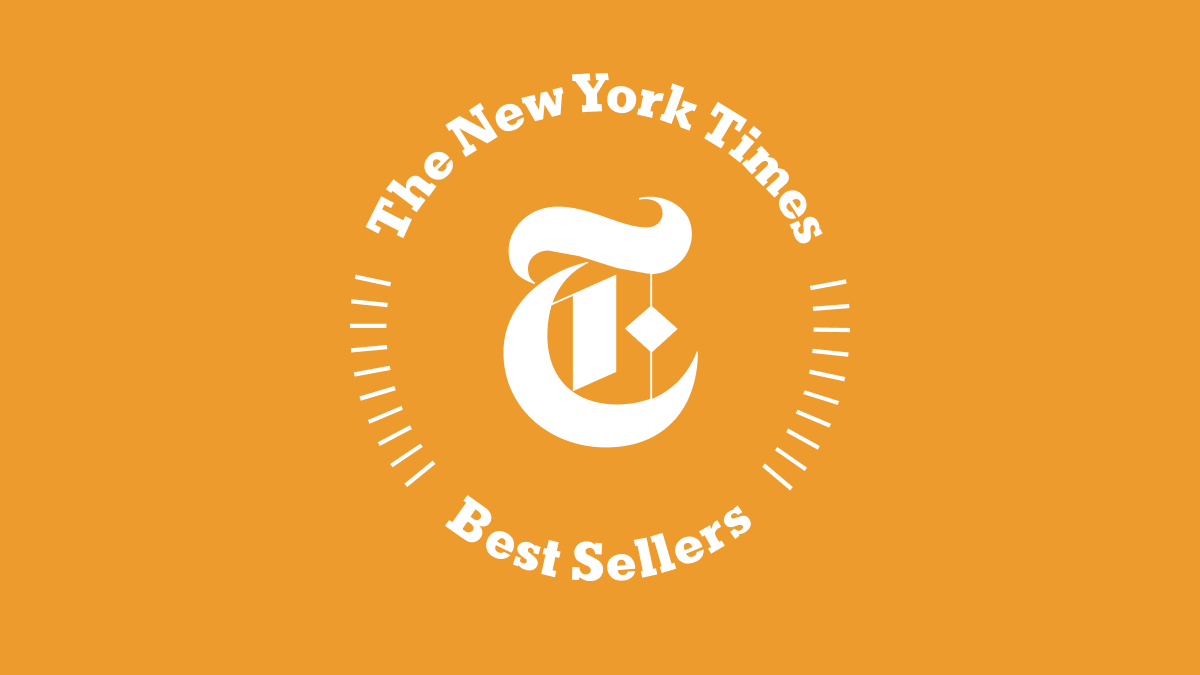 new york times best sellers reviews