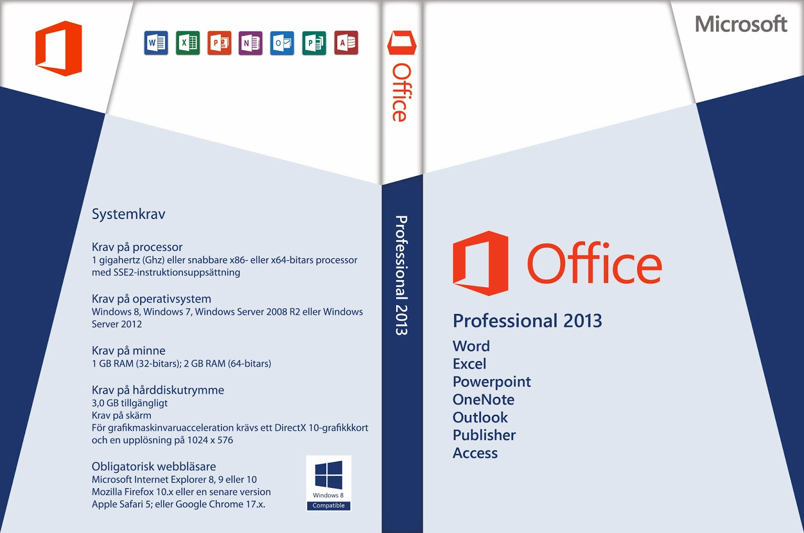 microsoft office professional 2013 review