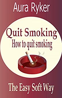 easy way to quit smoking review