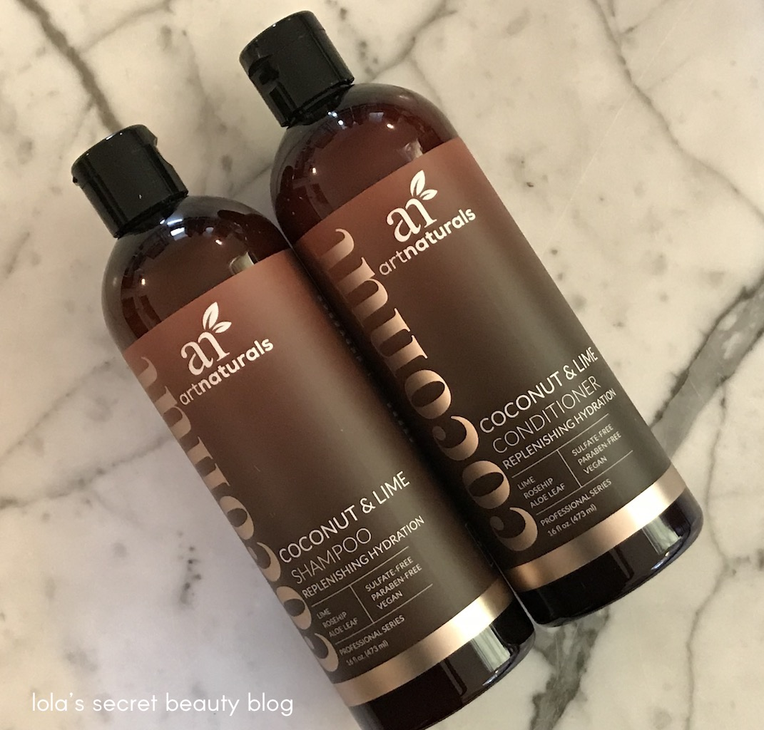 be delectable dry shampoo review