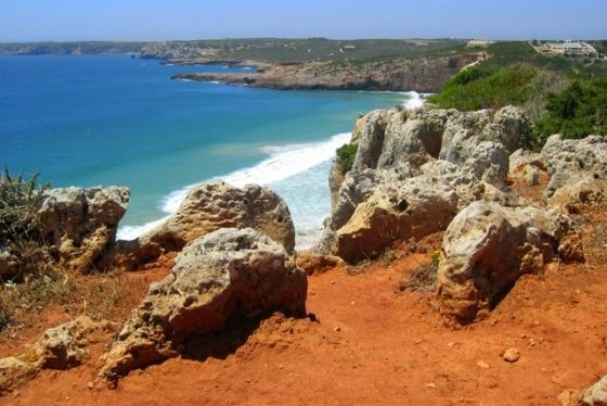 portugal sport and adventure reviews