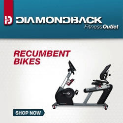 exercise equipment reviews comparisons and ratings