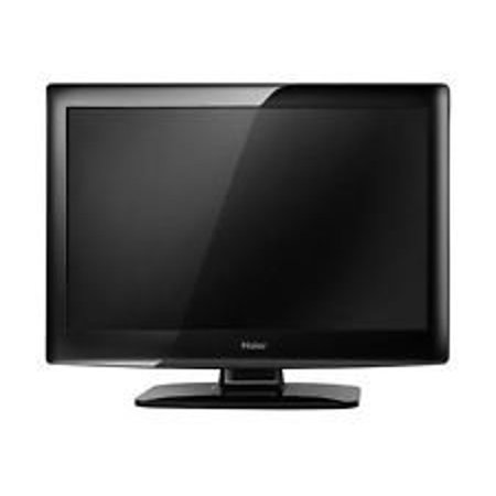 haier 42f3500 42 in 1080p hd led tv review
