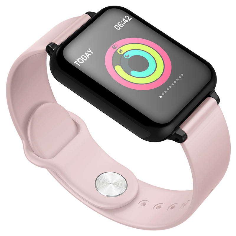 iphone heart rate monitor reviews