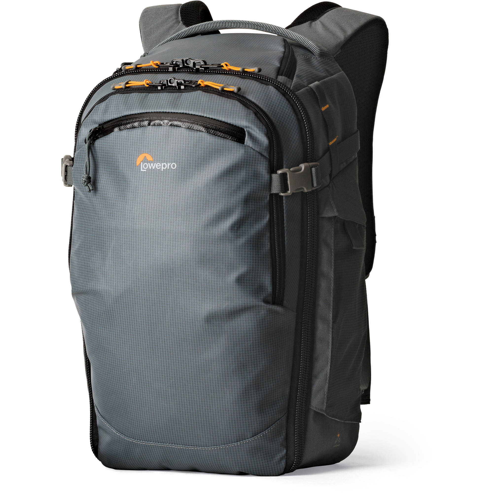 lowepro highline bp 400 aw review