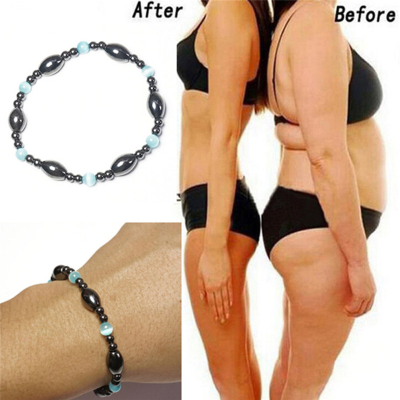 magnetic weight loss bracelet reviews