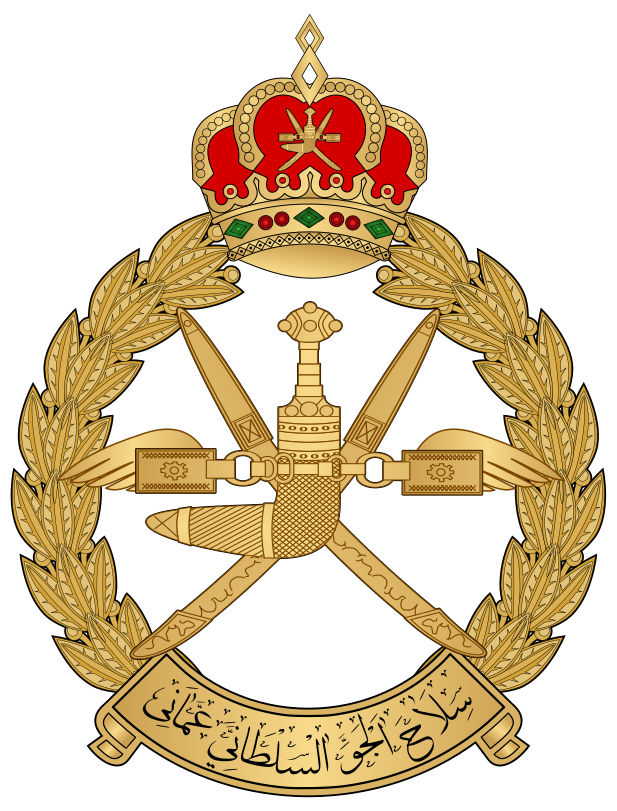military technological college oman reviews