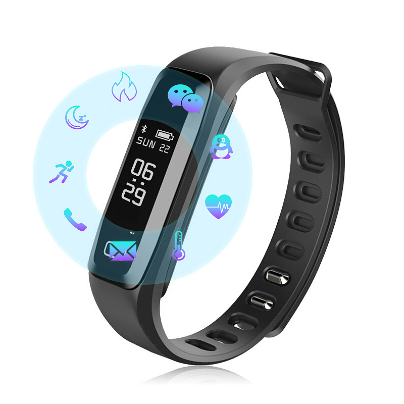 nike+ sportwatch heart rate monitor review