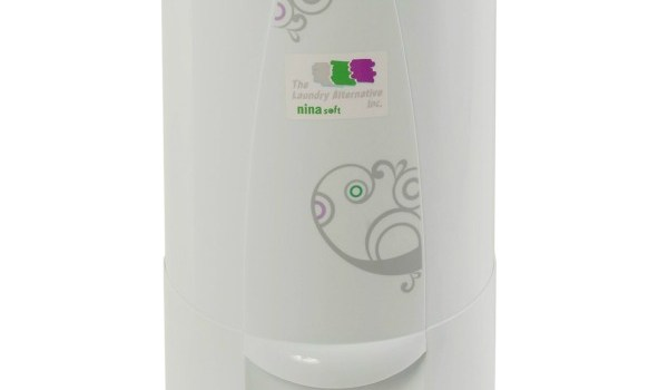 nina soft spin dryer review
