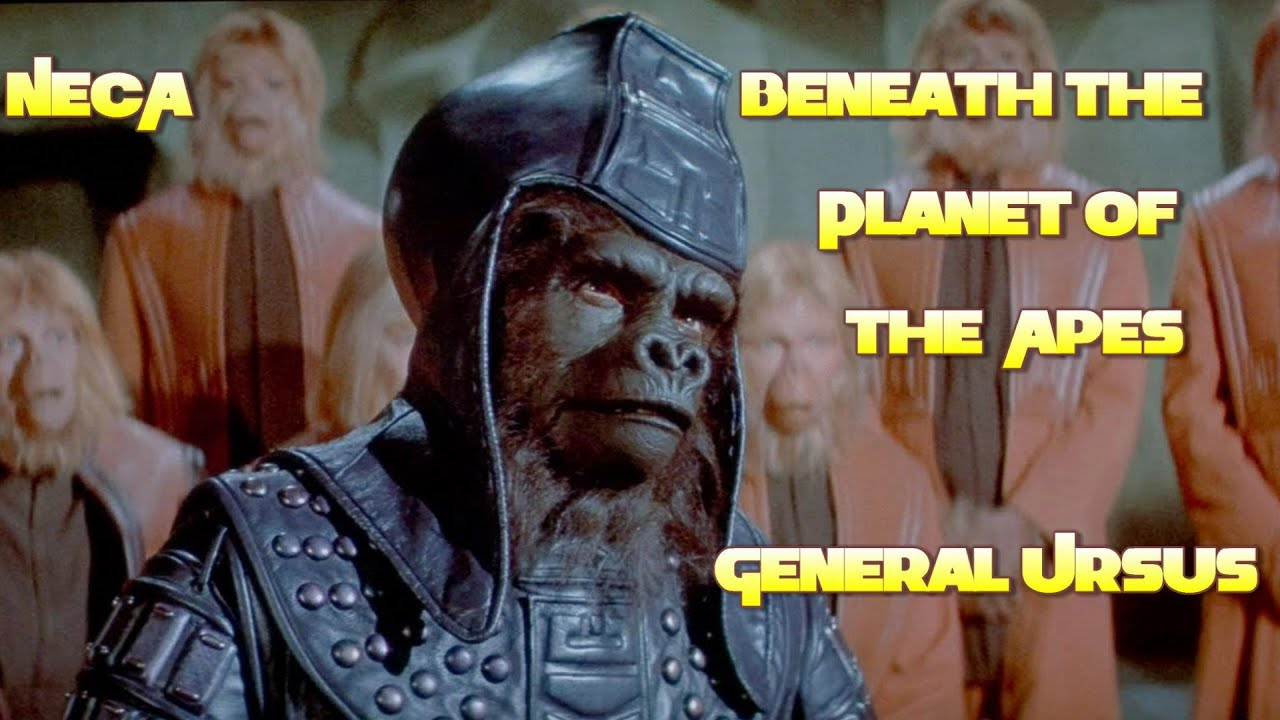 planet of the apes 3 review