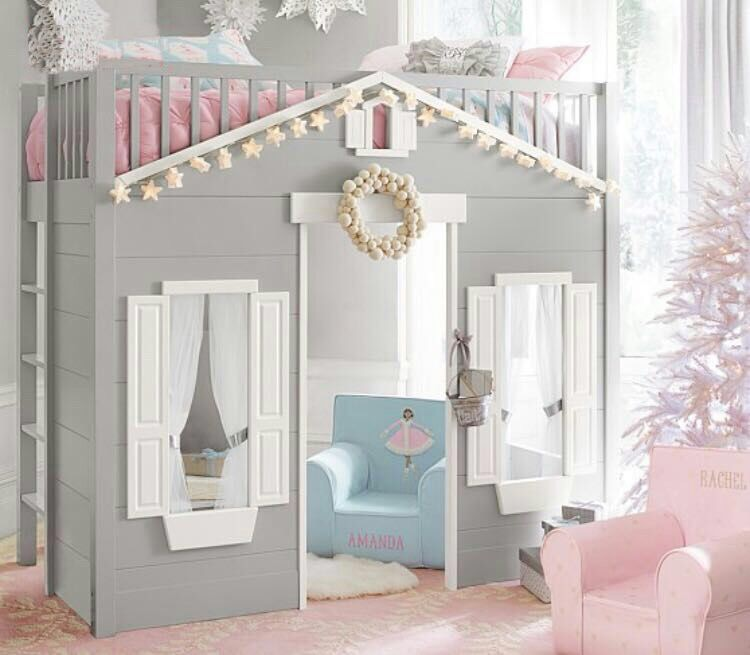 pottery barn baby furniture reviews