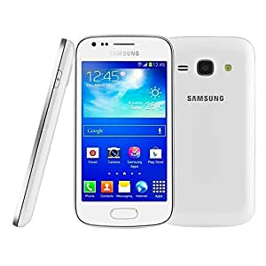 samsung galaxy ace 4 smartphone review