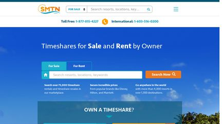 sell my timeshare now reviews