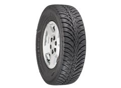 techno ultra traction tire review
