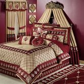 touch of class bedding reviews