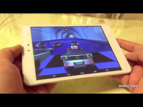 trio axs 3g tablet review
